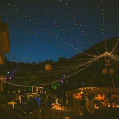 String - Fairy lights & Spot lighting Image No3.3