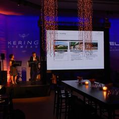 Presentations & Shows Image No2.1