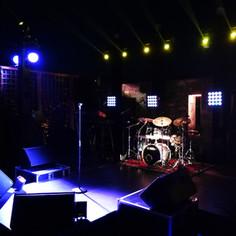Sound equipment Image No4.7