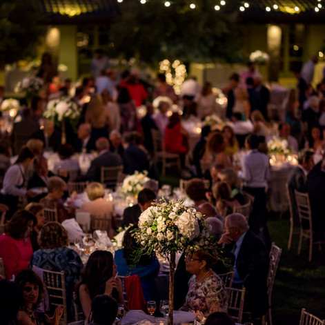 Outdoor events Image No6.3