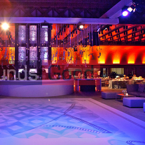 Dance floors, Stages and Decks Image No3.6