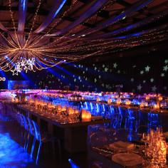 String - Fairy lights & Spot lighting Image No3.4