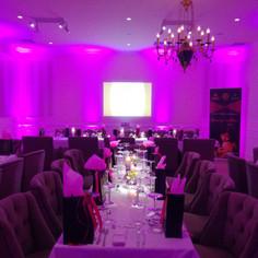 Dinner Galas Image No5.0