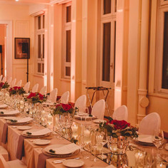 Dinner Galas Image No1.1