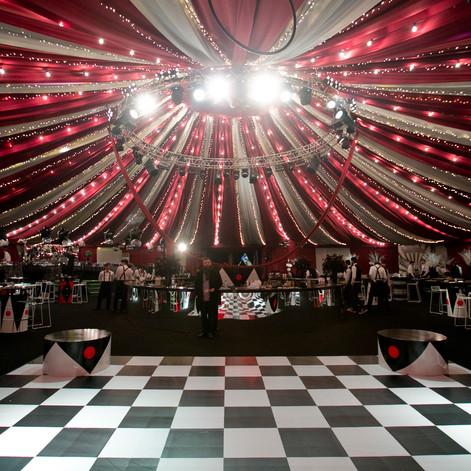 Indoor events Image No8.0