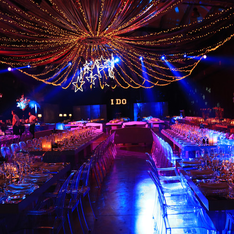 Party lighting Image No5.5