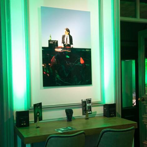 Presentations & Shows Image No5.0