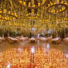 String - Fairy lights & Spot lighting Image No4.3