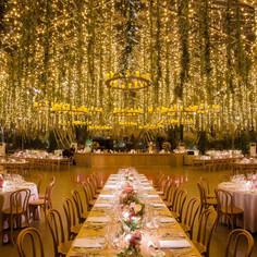 String - Fairy lights & Spot lighting Image No4.2