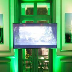 Presentations & Shows Image No5.1