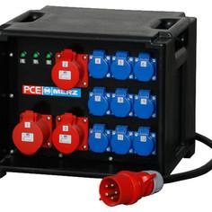 Power Supply Image No1.0