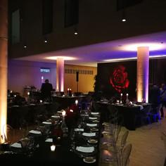 Dinner Galas Image No4.1