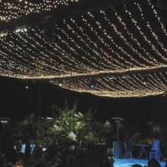 String - Fairy lights & Spot lighting Image No5.3
