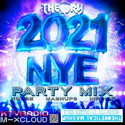 nye-2021-party-mix----w600_h600_c3a3a3a_