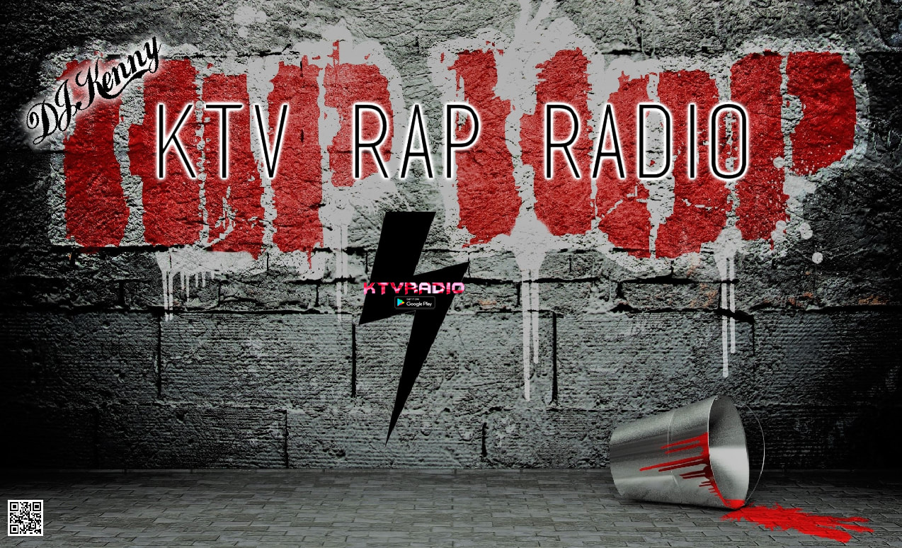 KTV RAP RADIO