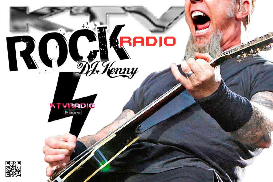 KTV ROCK RADIO