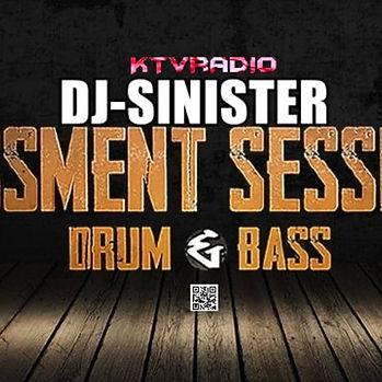 dj-sinister-live-on-bassment-s----w600_h