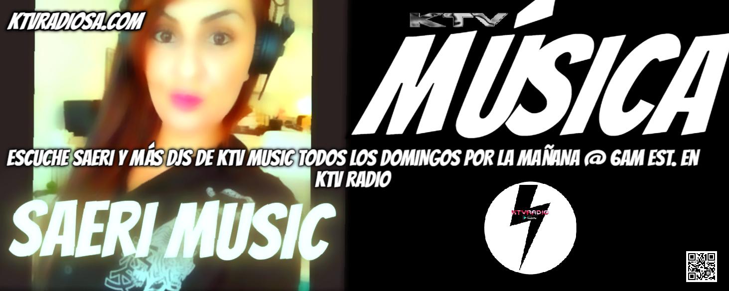 KTV MUSICA