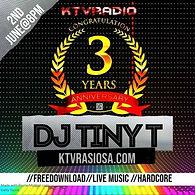 3-year-anniversary-mix-ktv-rad----w600_h