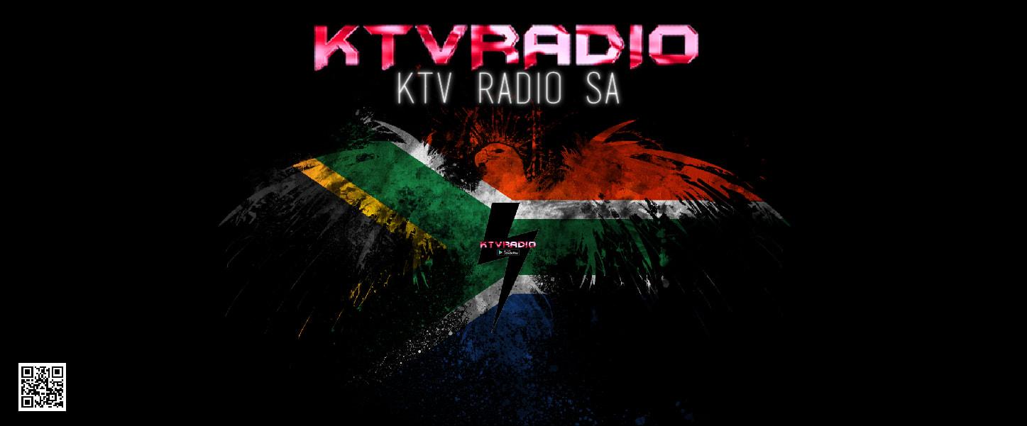KTV RADIO SA