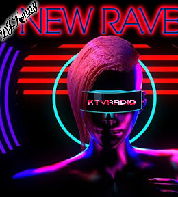 NEW RAVE