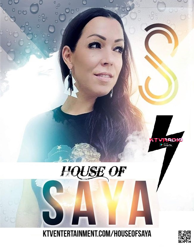 HOUSE OF SAYA