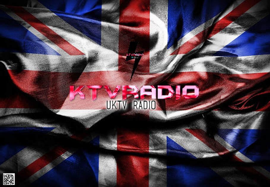 UKTV RADIO