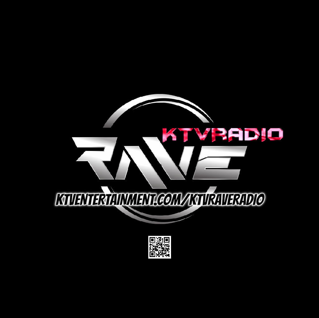 KTV RAVE RADIO