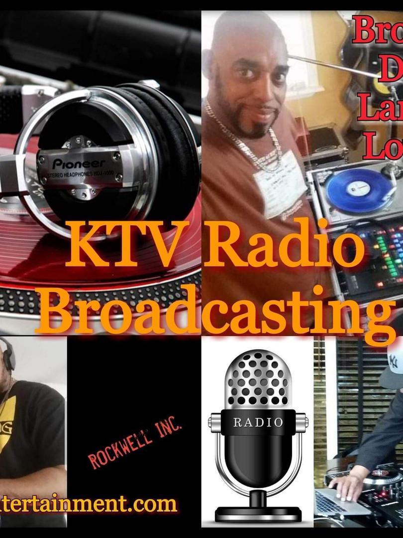 KTV HIP HOP WEEKENDS