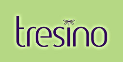 Tresino.jpg