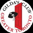 GCGT Logo - Circle Cropped.png
