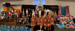Cast Photo cropped wide and short_04-15-