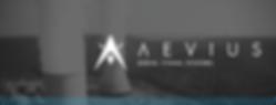 Aevius.png