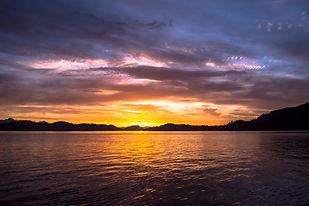 purple sunset (1 of 1).JPG