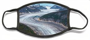 norris-glacier-david-kirby (1).jpg