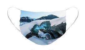 arch-de-ice-david-kirby.jpg
