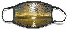 golden-sunset-david-kirby (1).jpg