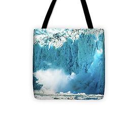 glacial-calving13x13.jpg