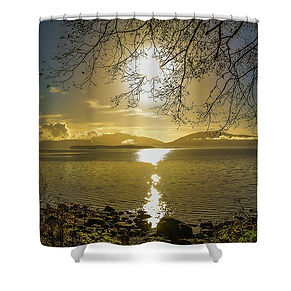 golden-sunset-david-kirby.jpg