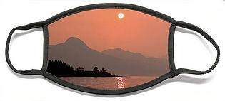 smokey-sunset-david-kirby (1).jpg