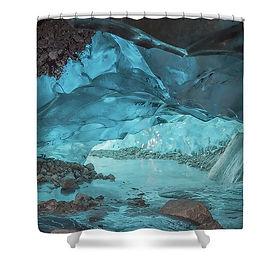 under-the-glacier-david-kirby.jpg