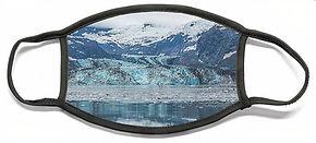 john-hopkins-glacier-david-kirby (1).jpg