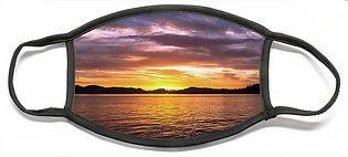 southeast-sunset-david-kirby.jpg