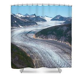 norris-glacier-david-kirby.jpg