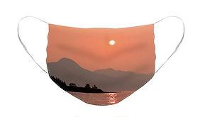 smokey-sunset-david-kirby.jpg