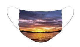 southeast-sunset-david-kirby (1).jpg