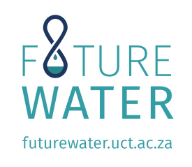 Future Water Logos Transparent-02- for w