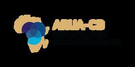 ARUA-CD logo - white.png