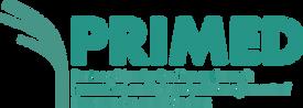 PRIMED - logo teal.png