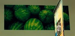 Organic Design Series